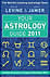 Your Astrology Guide 2011